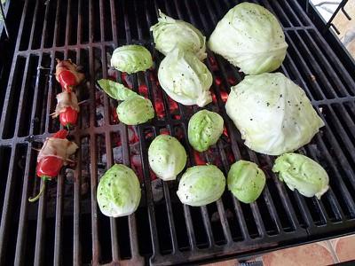 cabbagegrilled.jpg
