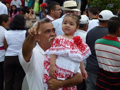 grandfather-littlegirl.jpg