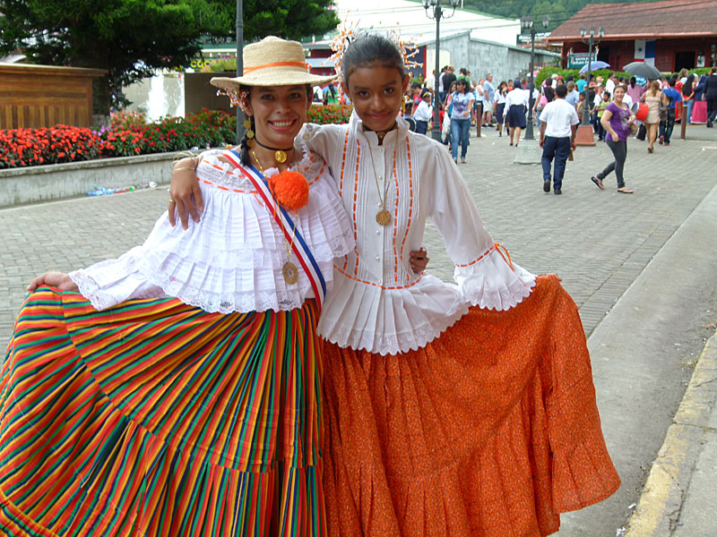 orangeskirts.jpg
