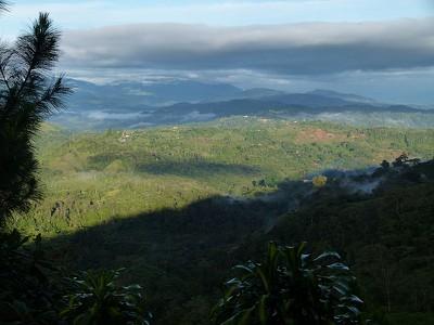 mountainviewfrombalcony.jpg