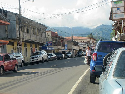 downtownboquete.jpg