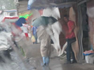 umbrellasinrain.jpg
