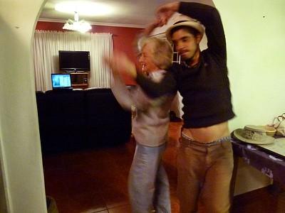 wanda-pablo-dancing.jpg