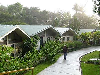 cabin-a.jpg