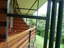 cabin-deck-1.jpg