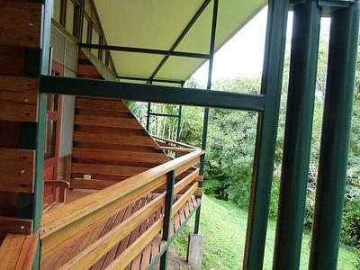 cabin-deck.jpg