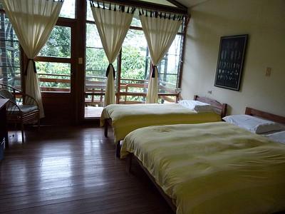 cabin-room.jpg