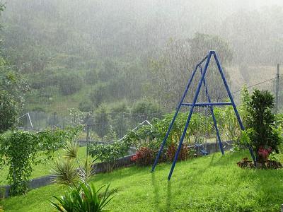 rainingsun.jpg