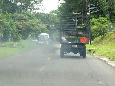 truckexhaust.jpg