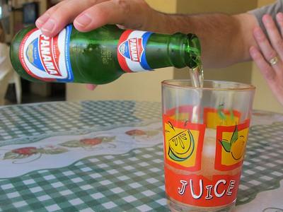 beerjuice.jpg
