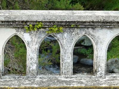 bridgearches.jpg