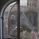 London Priest