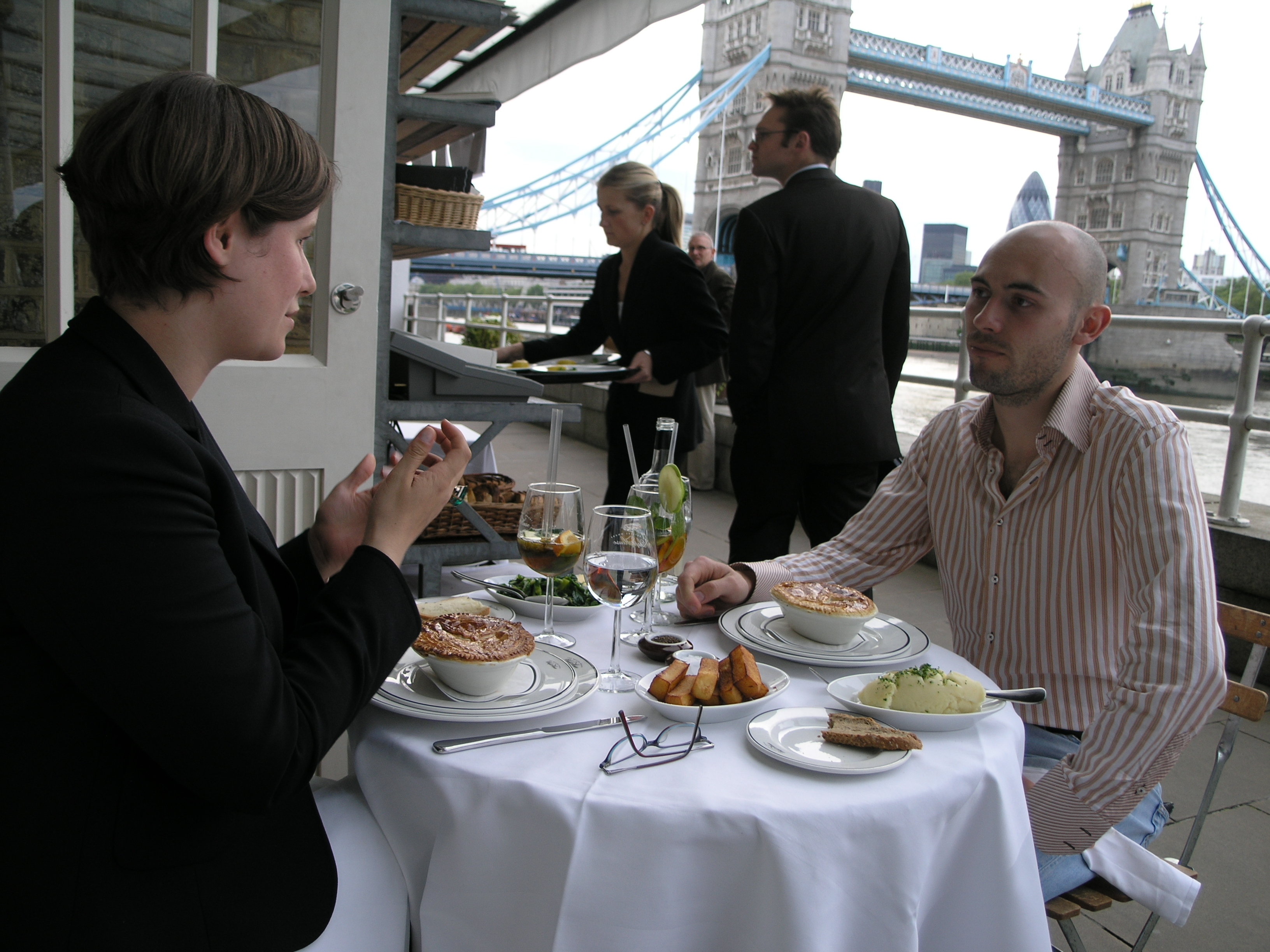london may 2005-061.jpg
