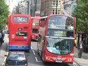 london may 2005-078.jpg