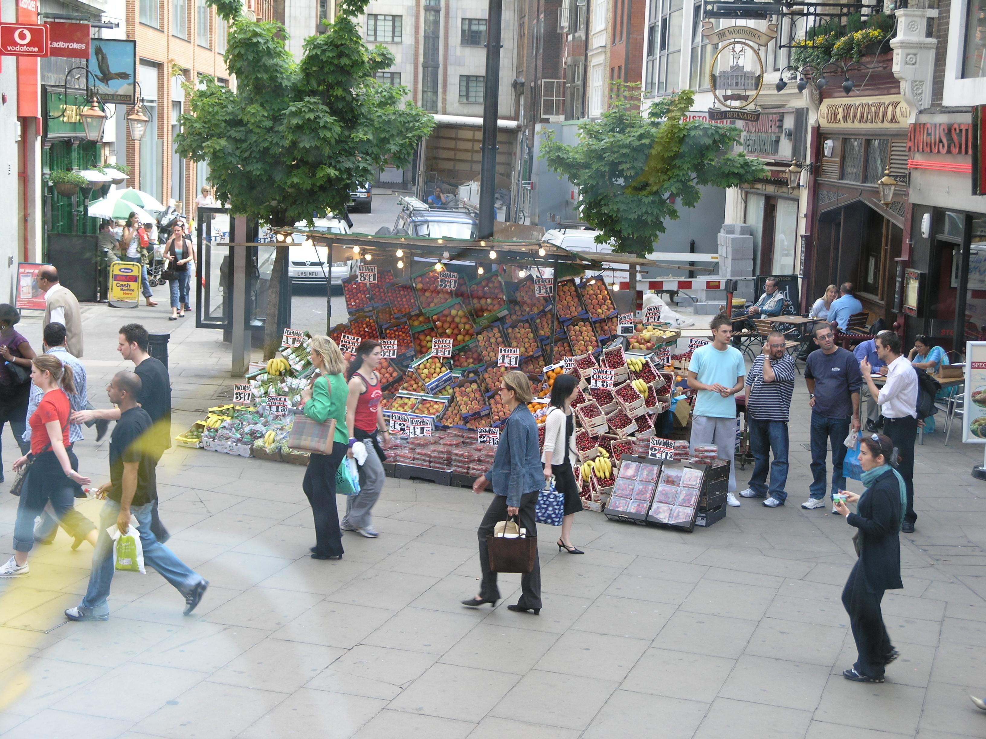 london may 2005-079.jpg