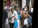 london may 2005-088.jpg
