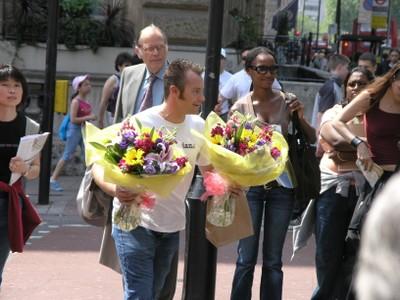 london may 2005-114.jpg