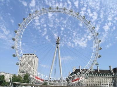 london may 2005-133.jpg