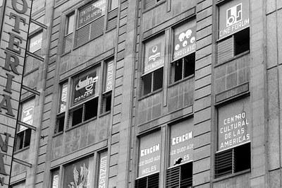 buildingsigns.jpg