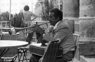 trumpetplayerpractice.jpg