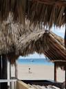 Puerto Morales Beach