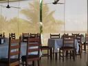 Paamul Restaurant
