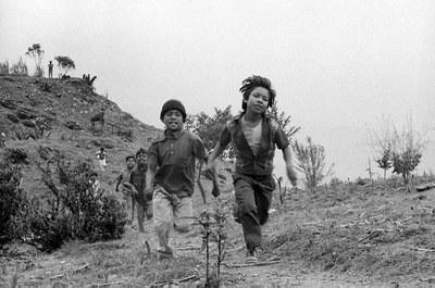 boysrunning.jpg