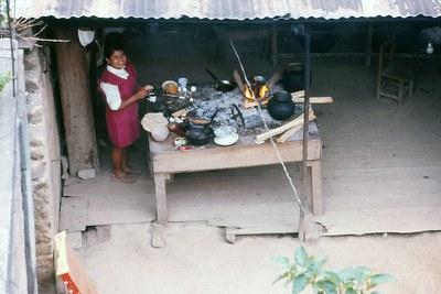 cookingatjuliettas.jpg