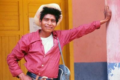 pinkcowboy.jpg