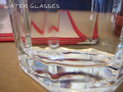 awaterglasses.jpg