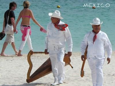 dmexico.jpg