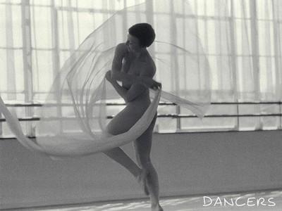 jdancers.jpg